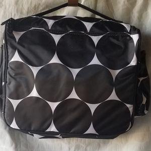 Thirty one travel bag